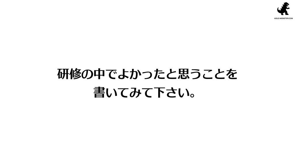 '()*+,-./01230#   567879:6;