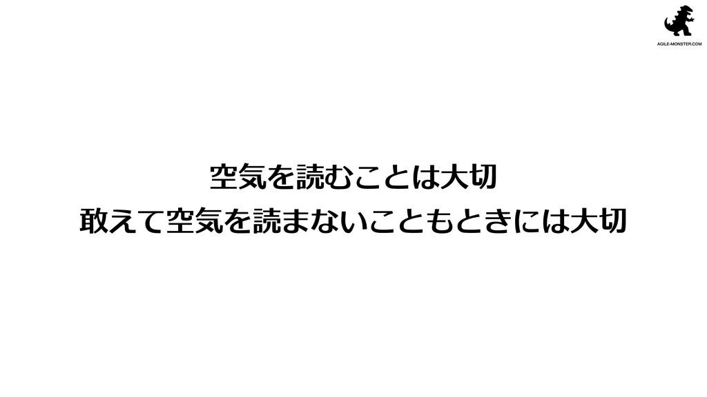 †‡#ˆV30T~‰   ŠN7†‡#ˆdD630S0z[T~‰