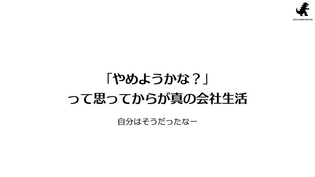 """'P',2-Dq""""   .71.7-%f"""")‹Œ•– 678'902:%;"""