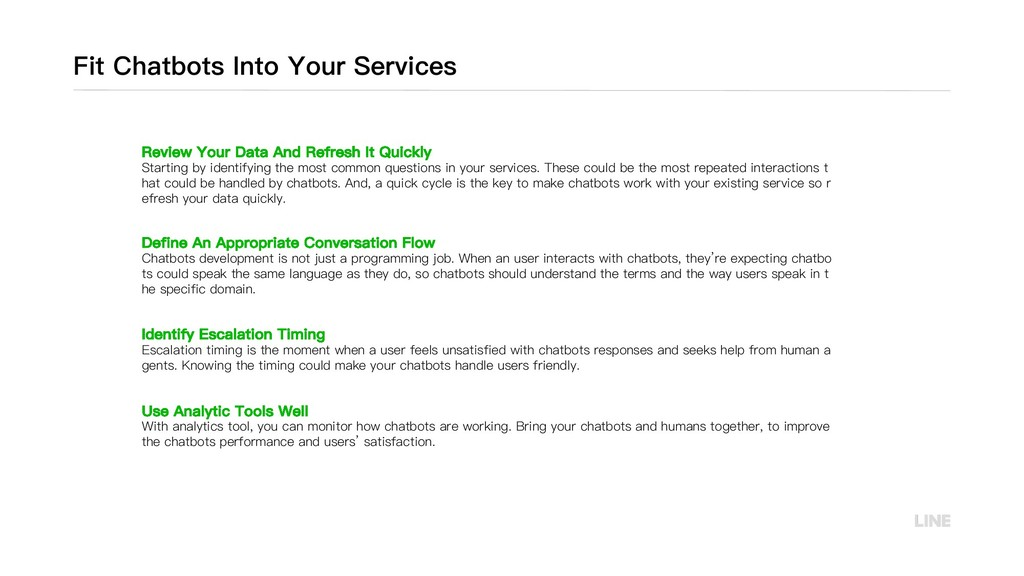 Review Your Data And Refresh It Quickly Startin...
