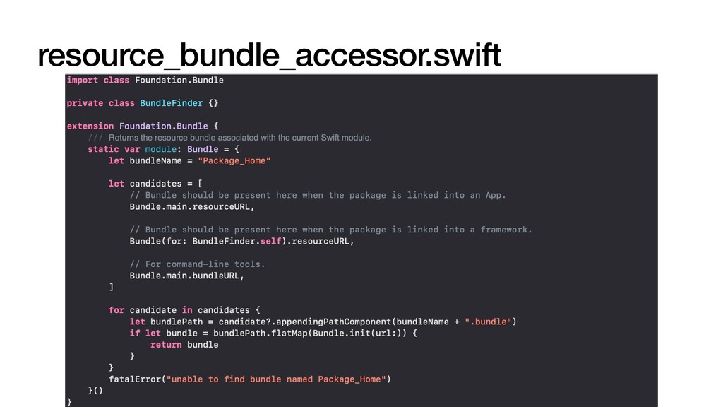 resource_bundle_accessor.swift