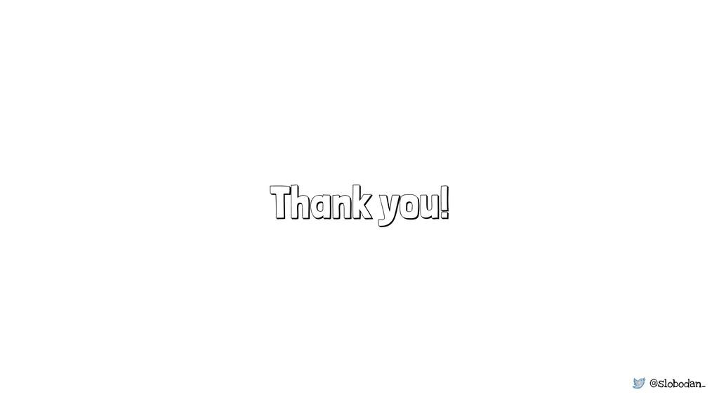 @slobodan_ Thank you!