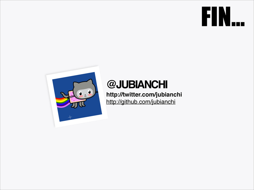 @JUBIANCHI! http://twitter.com/jubianchi! http:...