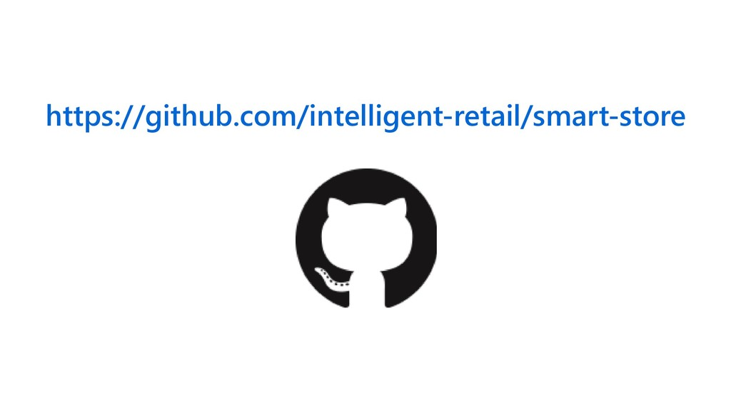 https://github.com/intelligent-retail/smart-sto...