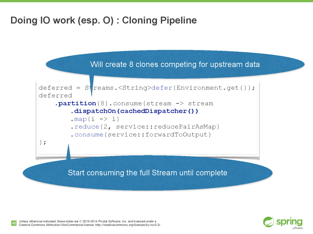 deferred = Streams.<String>defer(Environment.ge...
