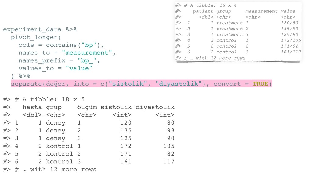 experiment_data %>% pivot_longer( cols = contai...