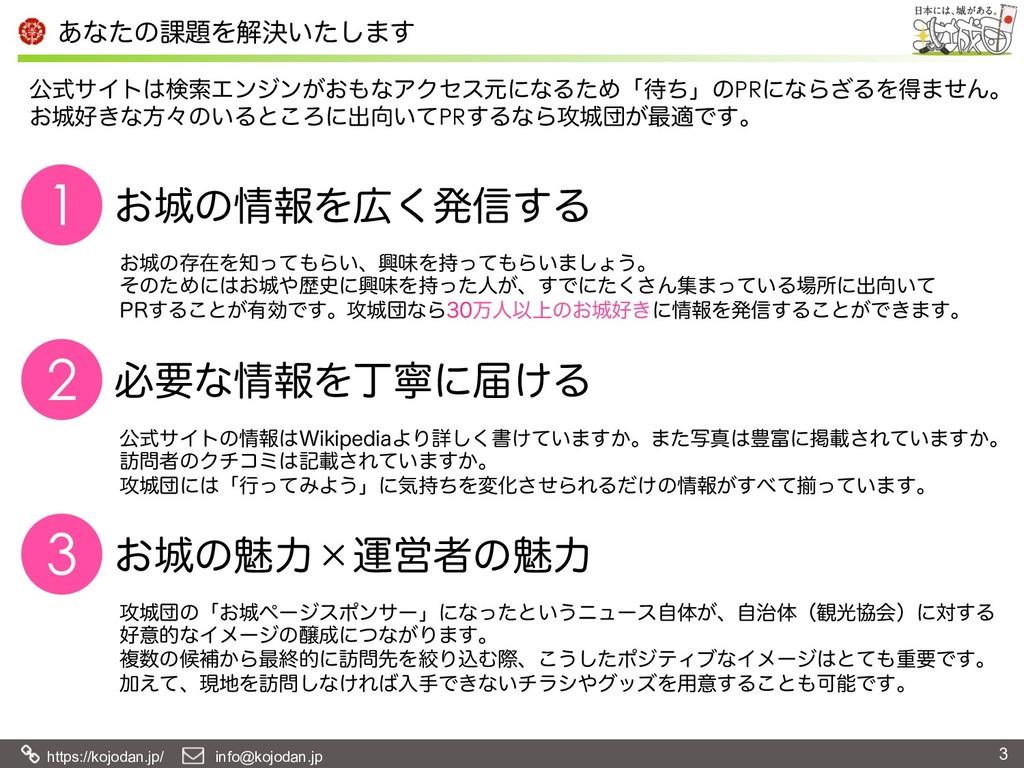 https://kojodan.jp/ ɹɹinfo@kojodan.jp https:...