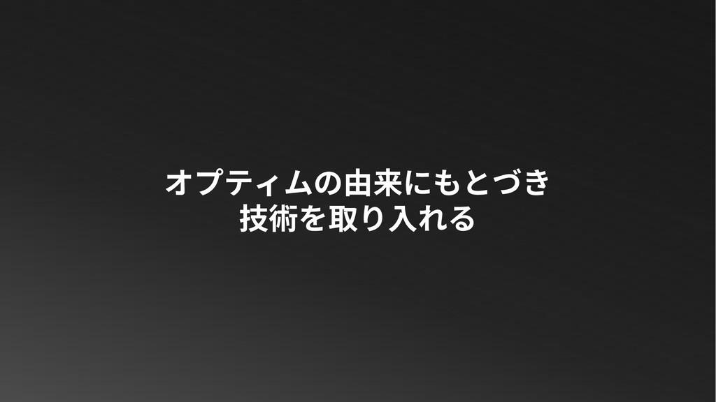 ؔفذ؍يך歋勻חהבֹ 䪮遭《Ⰵ