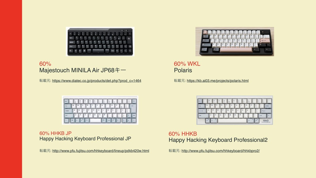 60% 
