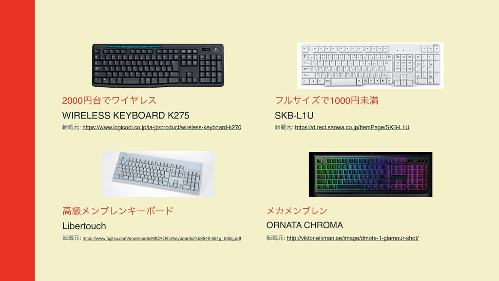 2000ԁ୆ͰϫΠϠϨε 