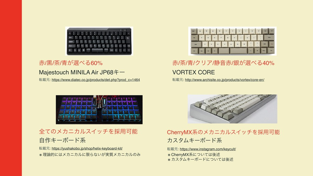 ੺/ࠇ/஡/੨͕બ΂Δ60%