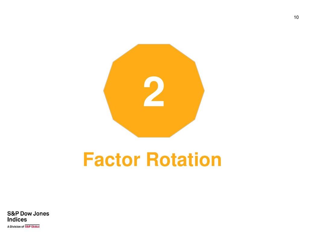 Factor Rotation 10 2