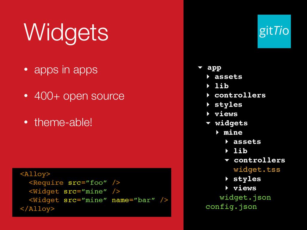 Widgets ▾ app ▸ assets ▸ lib ▸ controllers ▸ st...