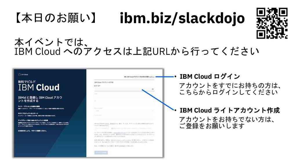K38- IBM Cloud $*(;SURLQ  ibm.bi...