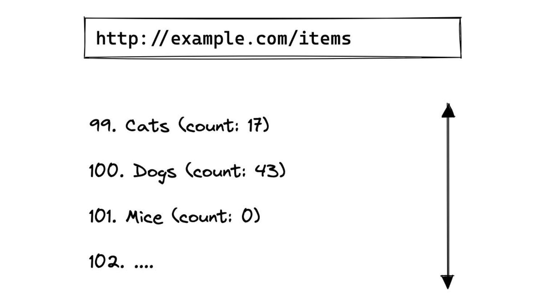 Disadvantages ● Multiple technology stacks (2+ ...