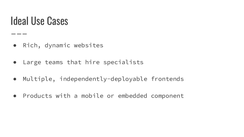 "# app/base.html <!DOCTYPE html> <html lang=""en""..."