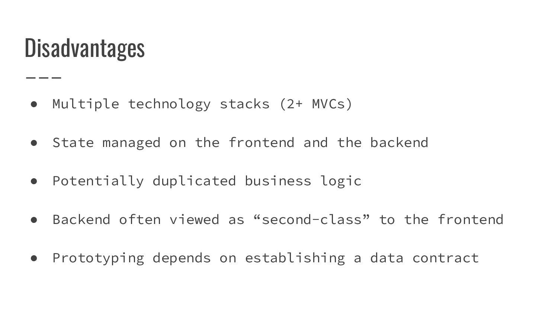 "# app/index.html {% include ""app/_navbar.html"" ..."