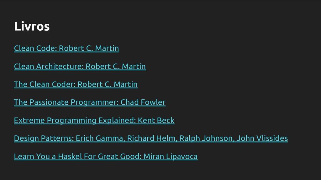 Clean Code: Robert C. Martin Clean Architecture...