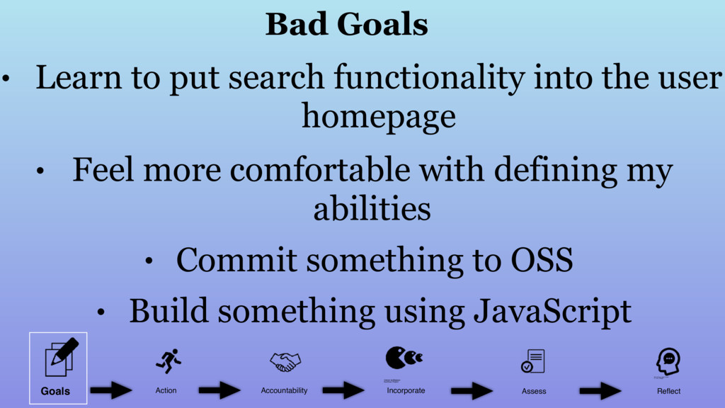 • Learn to put search functionality into the us...