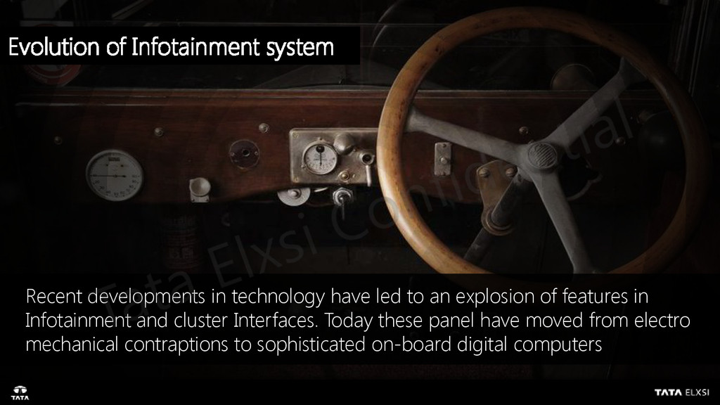 Recent developments in technology have led to a...