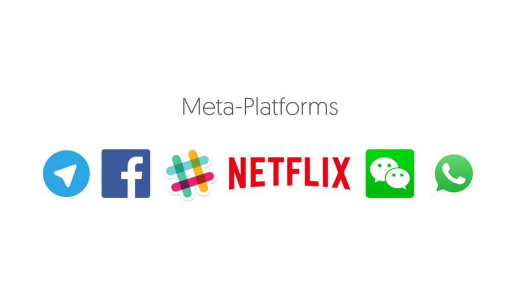 Meta-Platforms