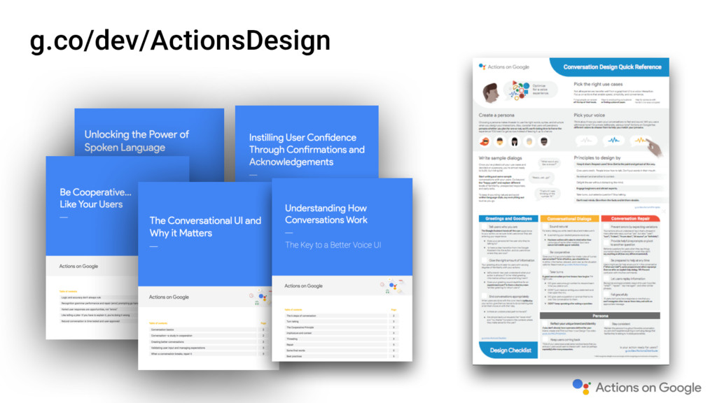 g.co/dev/ActionsDesign