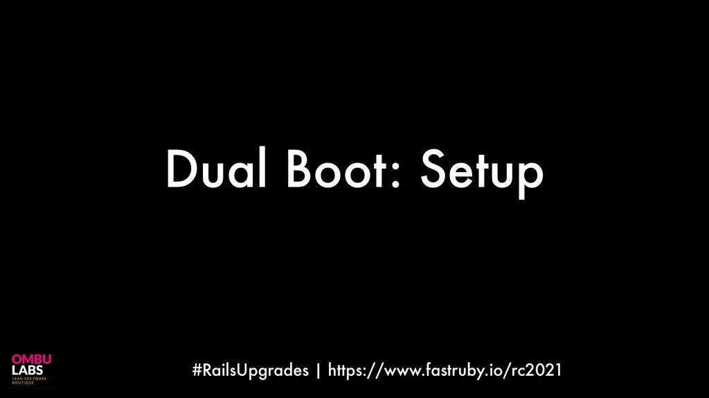 #RailsUpgrades | https://www.fastruby.io/rc2021...