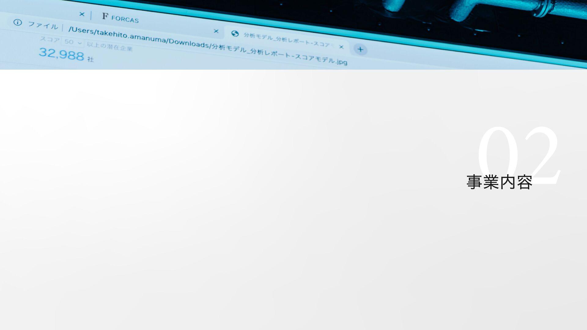 PRODUCT -ABM- λʔής Ο ϯά Ϧʔυใ ஊใ ܖใ ABM MA ...