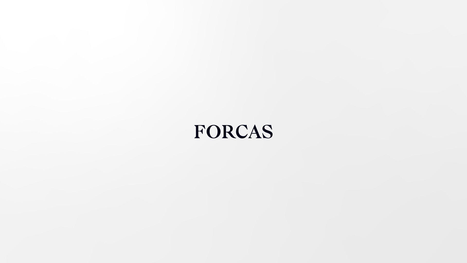 FORCAS CHALLENGE Challenge 09 ࠷ઌͷਪનٕज़Λ׆͔ͨ͠ ϓϩμ...