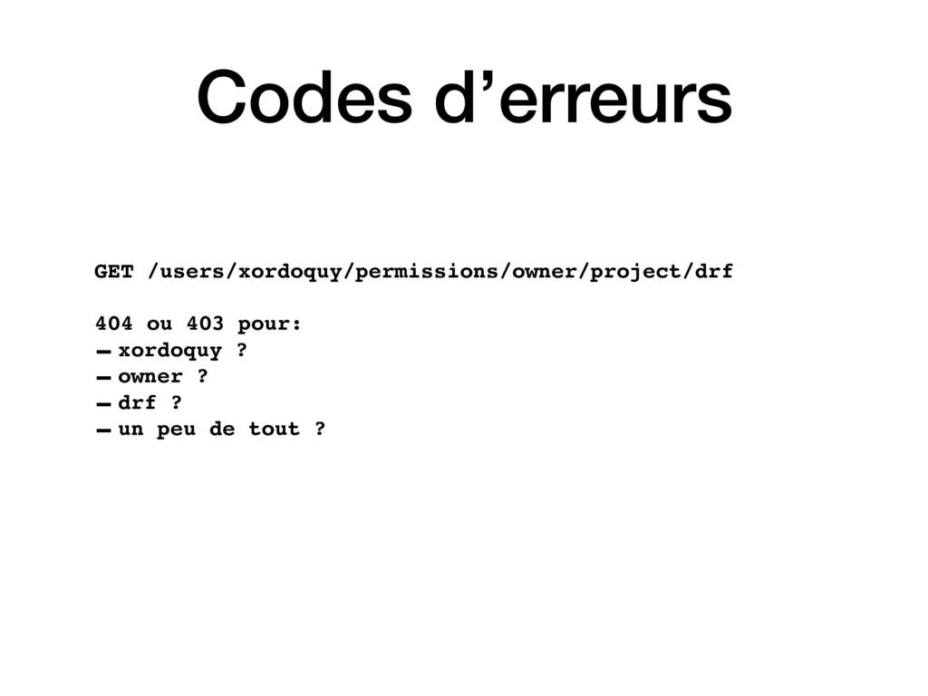 GET /users/xordoquy/permissions/owner/project/d...