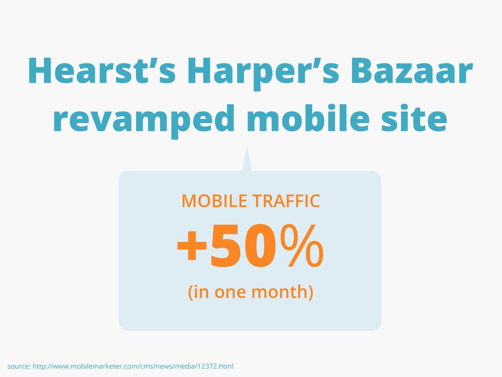 source: http://www.mobilemarketer.com/cms/news/...