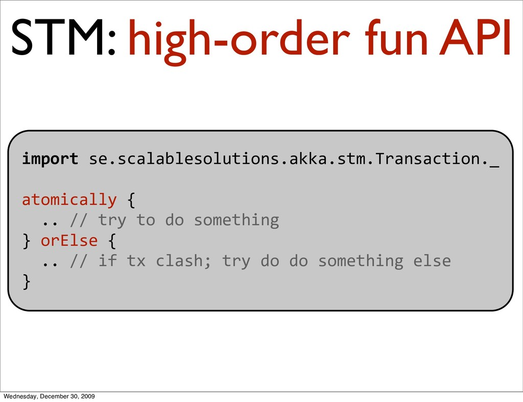importse.scalablesolutions.akka.stm.Transactio...