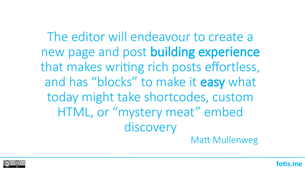 foti.me The editor eill endeavour to create a n...