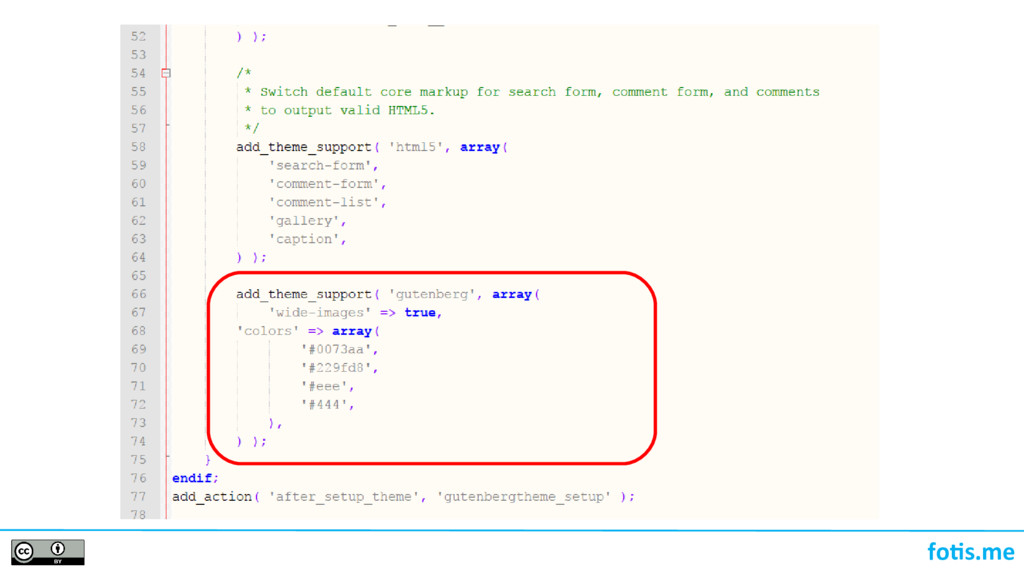 foti.me blocks.css functons.php add_theme_suppo...