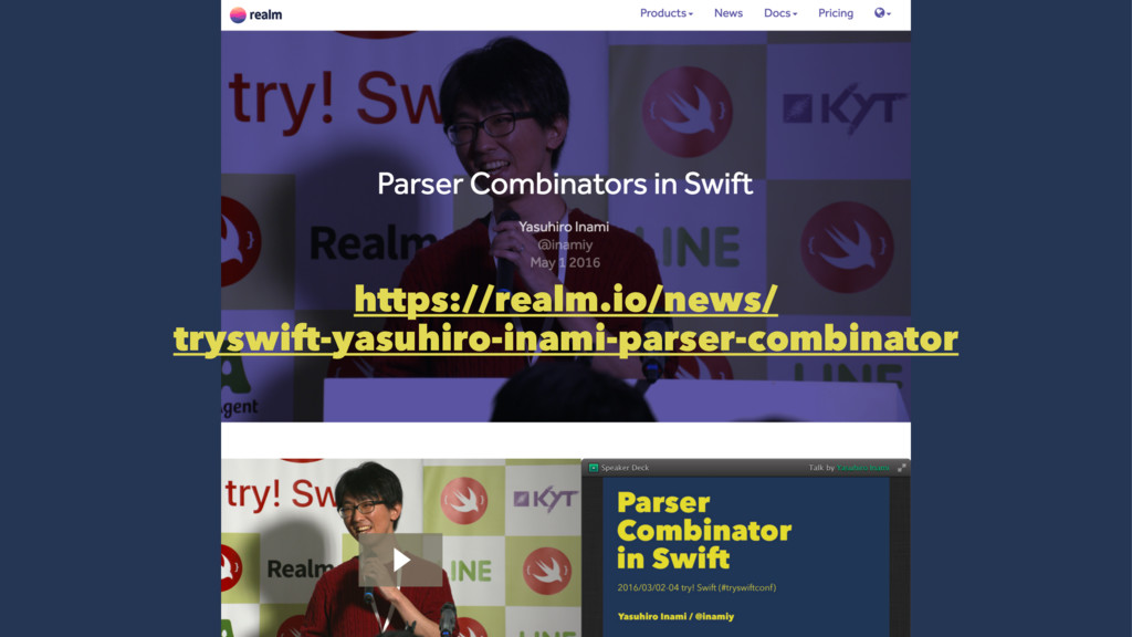 https://realm.io/news/ tryswift-yasuhiro-inami-...
