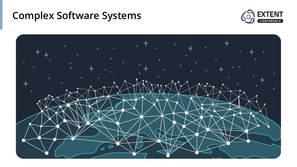 Complex Software Systems