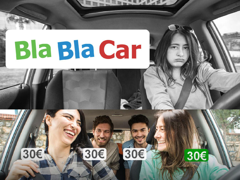 Leader ride-sharing service. Our goal is to bec...