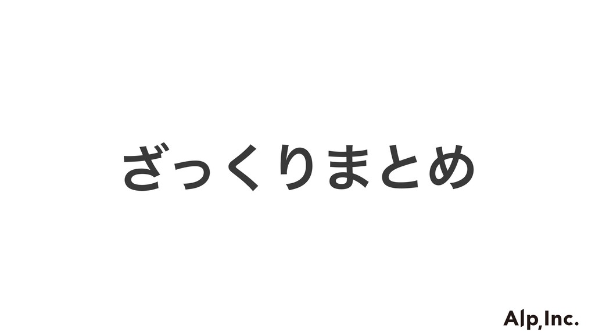 ͬ͘͟Γ·ͱΊ
