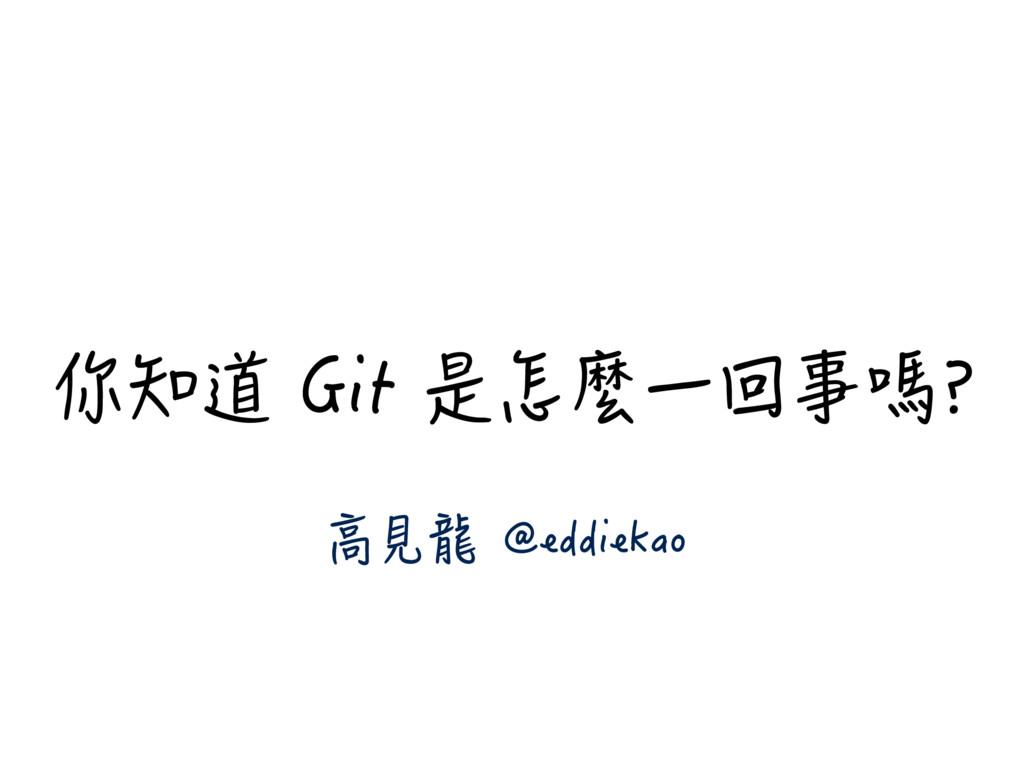 """≁䫆聼)KV㤐㋯熝⃡⦿Ⅼ⢯! 涹屬牮 """"GFFKGMCQ"""