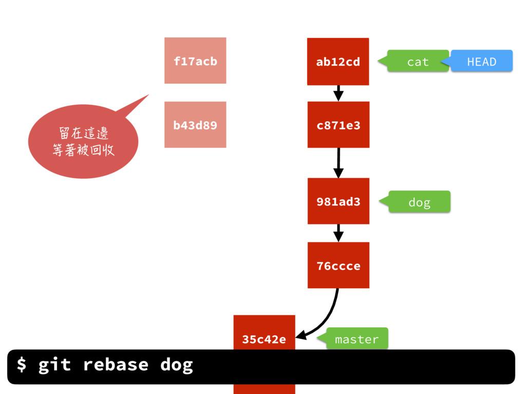f17acb b43d89 35c42e 76ccce 981ad3 dog master b...