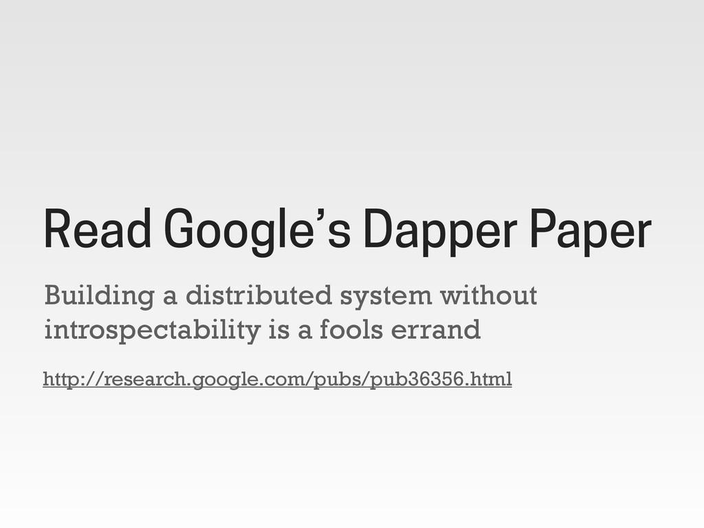 http://research.google.com/pubs/pub36356.html R...
