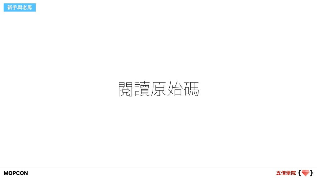 ޒഒላӃ .01$0/ 閱ᩇݪᛰ ৽खᢛഅ