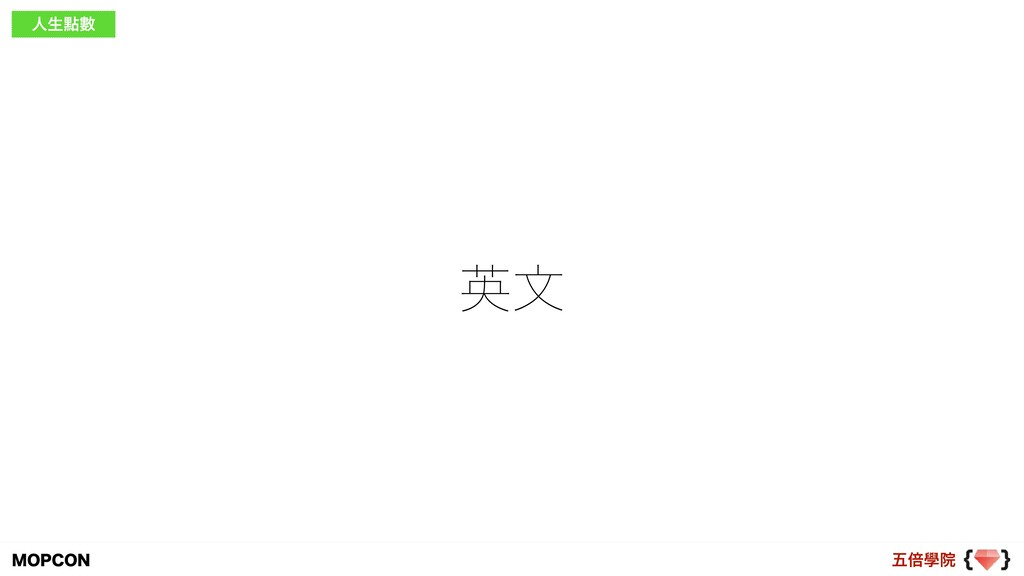 ޒഒላӃ .01$0/ ӳจ ਓੜᴍᏐ