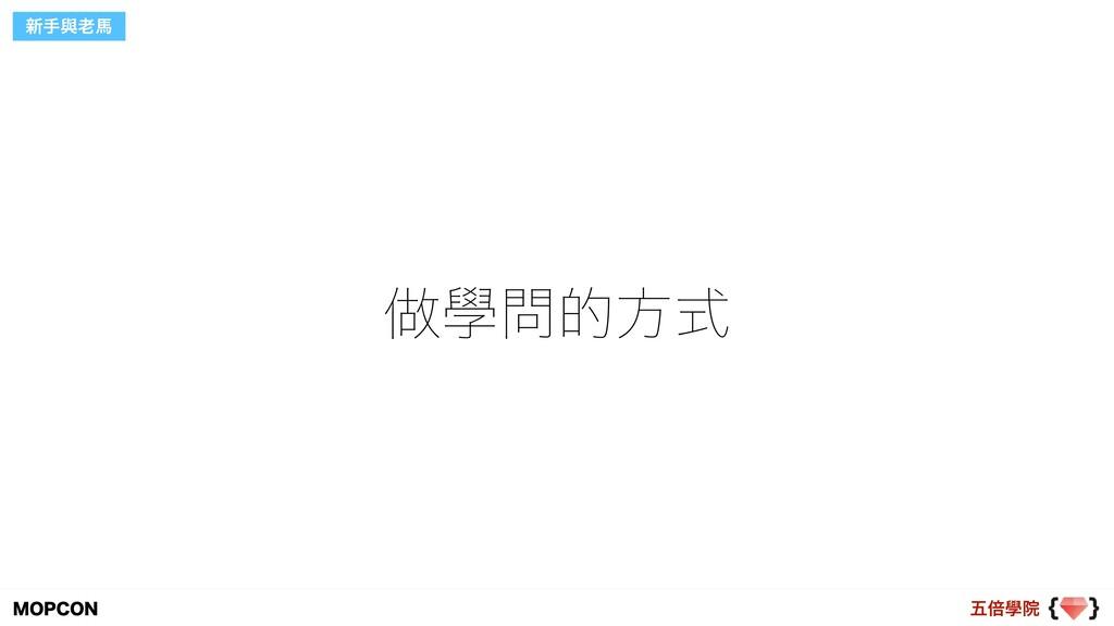 ޒഒላӃ .01$0/ ၏ላతํࣜ ৽खᢛഅ