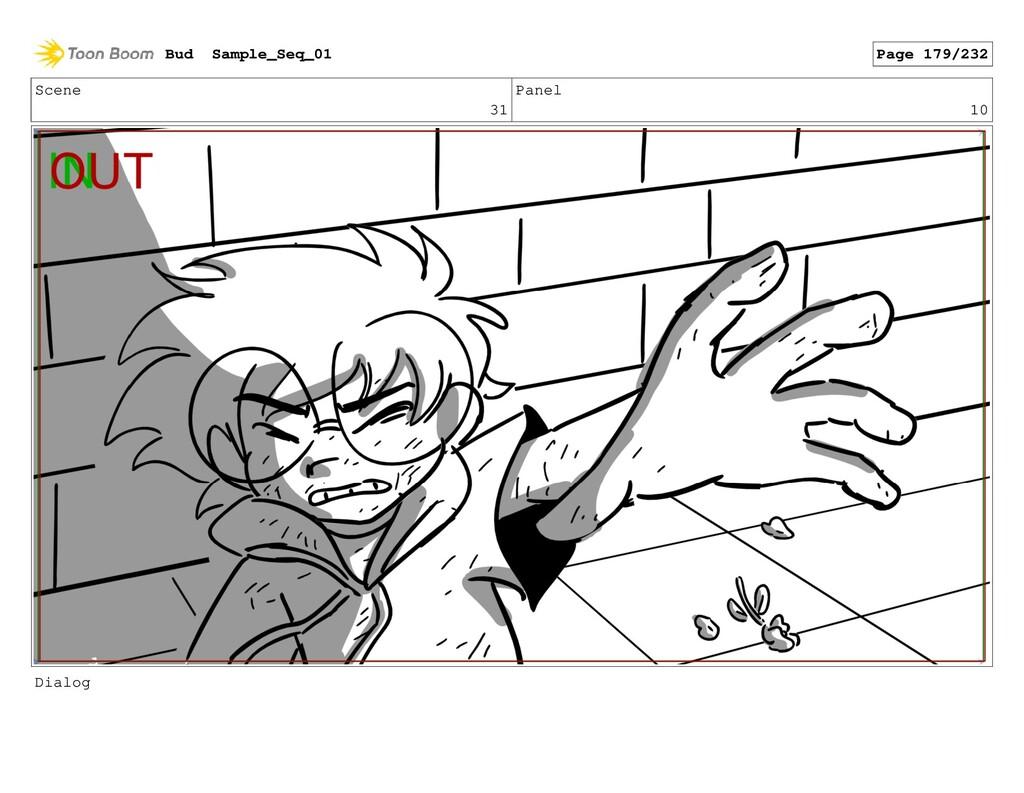 Scene 31 Panel 10 Dialog Bud Sample_Seq_01 Page...