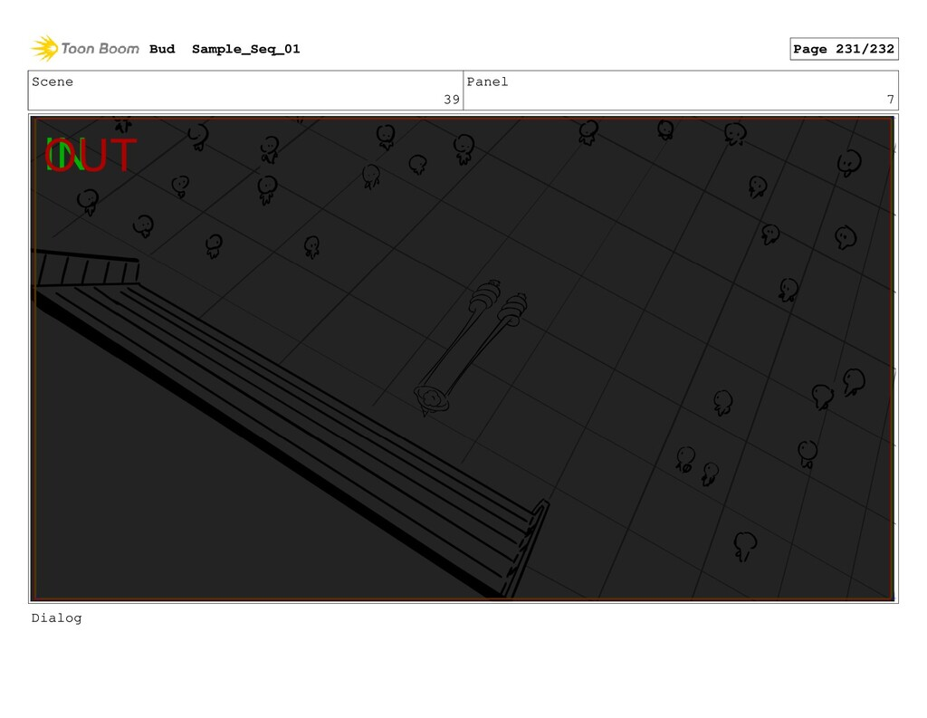 Scene 39 Panel 7 Dialog Bud Sample_Seq_01 Page ...
