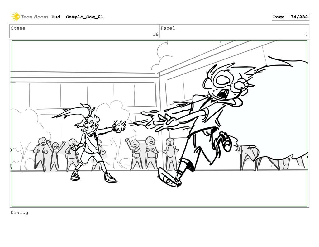 Scene 16 Panel 7 Dialog Bud Sample_Seq_01 Page ...