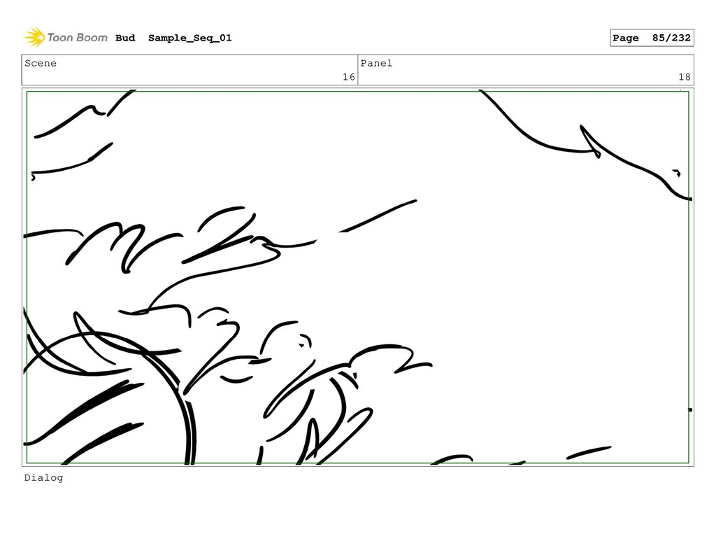 Scene 16 Panel 18 Dialog Bud Sample_Seq_01 Page...
