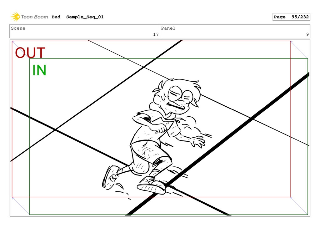 Scene 17 Panel 9 Bud Sample_Seq_01 Page 95/232
