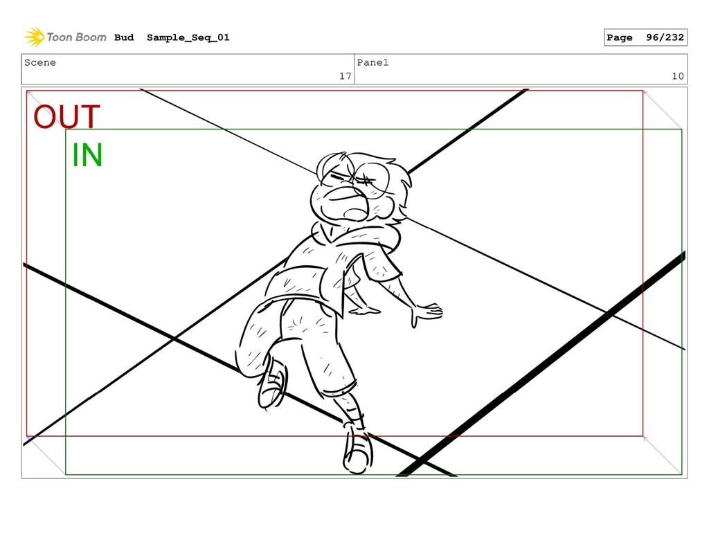 Scene 17 Panel 10 Bud Sample_Seq_01 Page 96/232